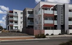 A2408 (lumenus) Tags: architecture australia canberra act apartmentsbuildings