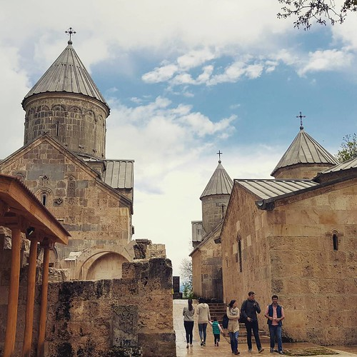 Агарцин #travel #traveling #vacation #visiting #instatravel #instago #instagood #trip #holiday #photooftheday #travelling #tourism #instatraveling #mytravelgram #travelgram #travelingram #igtravel #Armenian #Armenia #architecture #church