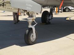 "Lockheed F-35B Lightning II 6 • <a style=""font-size:0.8em;"" href=""http://www.flickr.com/photos/81723459@N04/26342808264/"" target=""_blank"">View on Flickr</a>"