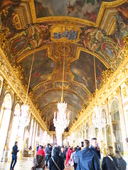 IMG_1780 (irischao) Tags: trip travel vacation paris france 2016 chateaudeversailles