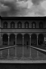 IMG_8564-1 (romype77) Tags: street sky people blackandwhite italy panorama white mountain black milan castle monument nature fountain monochrome canon landscape eos monocromo strada italia noir gente milano natura historic f historical stm fontana castellosforzesco castello sforzesco bianco nero efs biancoenero storico monocromatico bny 3556 650d t4i 18135mm