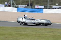 DSC_8715 - Lotus 15 (102er) Tags: auto uk classic cars car festival race racecar nikon racing historic tamron motorracing motorsport donington 70300 doningtonpark hscc d7000