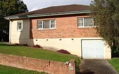1 Stafford Street, Cabramatta NSW