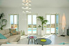 5 Bedroom Deluxe Villa - Paros #8