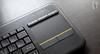Lr43_L1000093 (TheBetterDay) Tags: mouse keyboard pad wireless logitech trackpad k400 logitechkeyboard unifying k400plus
