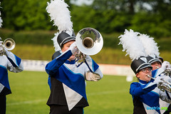 2016-05-28 DCN_Roosendaal 022 (Beatrix' Drum & Bugle Corps) Tags: roosendaal dcn drumcorpsnederland jongbeatrix