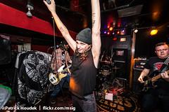 MDC (Patrick Houdek) Tags: chicago illinois punk punkrock mikesmith mdc liarsclub millionsofdeadcops davedictor photobypatrickhoudek patrickhoudekphotography
