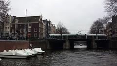 20150315_161913 (stebock) Tags: amsterdam niederlande nld provincienoordholland