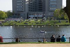 _MG_3217 (philsbln) Tags: berlin kreuzberg germany de 1mai