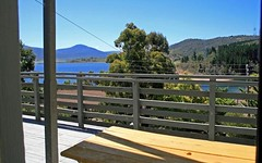 2 Rushes Bay Avenue, East Jindabyne NSW