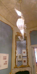 Escher Museum Den Haag (Schnella Schnyder) Tags: holland netherlands museum kunst palace escher palast