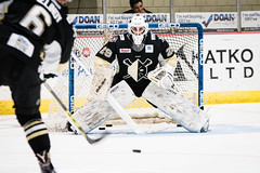 """Nailers_Royals_5-12-16_RD2-GM7-7 • <a style=""""font-size:0.8em;"""" href=""""http://www.flickr.com/photos/134016632@N02/26971887575/"""" target=""""_blank"""">View on Flickr</a>"""