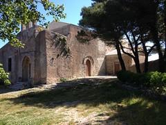 Sicilie 2016 - Erice 422 (HANs on Experience) Tags: photostream erice 2016 italie sicilie