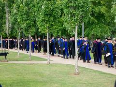 IMG_3302.jpg (Chasing Donguri) Tags: graduation jackson thani tennesee unionuniversity