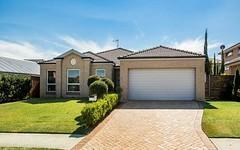18 Whitewood Crescent, Kellyville Ridge NSW