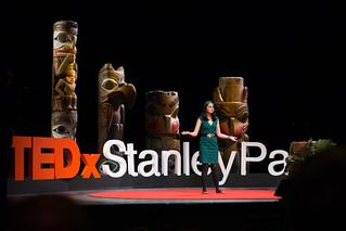 TEDxStanleyPark 2016-7206
