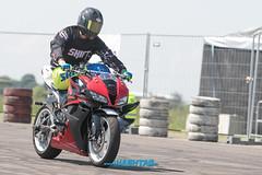 Deň motorkárov - MTTV-1