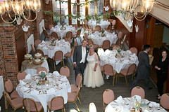 2W5A3458.jpg (Grimsby Photo Man) Tags: wedding white photography clive daines grimsbywedding hallfarmgrimsby