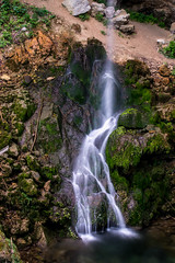 Lilafured-8347-2 (MBKeeS) Tags: water waterfall hungary nd magyarorszg longexposition lilafred vz vzess hosszexpozci