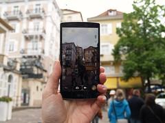 #bildimbild #handy #smartphone #lgg4 #photo #foto #badenbaden #holiday #journey #effekt #effect (svenschmider) Tags: holiday handy photo foto smartphone journey badenbaden effect effekt bildimbild lgg4