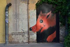 _DSC3284 (Boris Anipchenko) Tags: summer graffiti samara