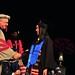 20160519_Graduation_1525