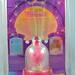 Krystal Princess - Princess Krystal Treats In Package (pic 2)