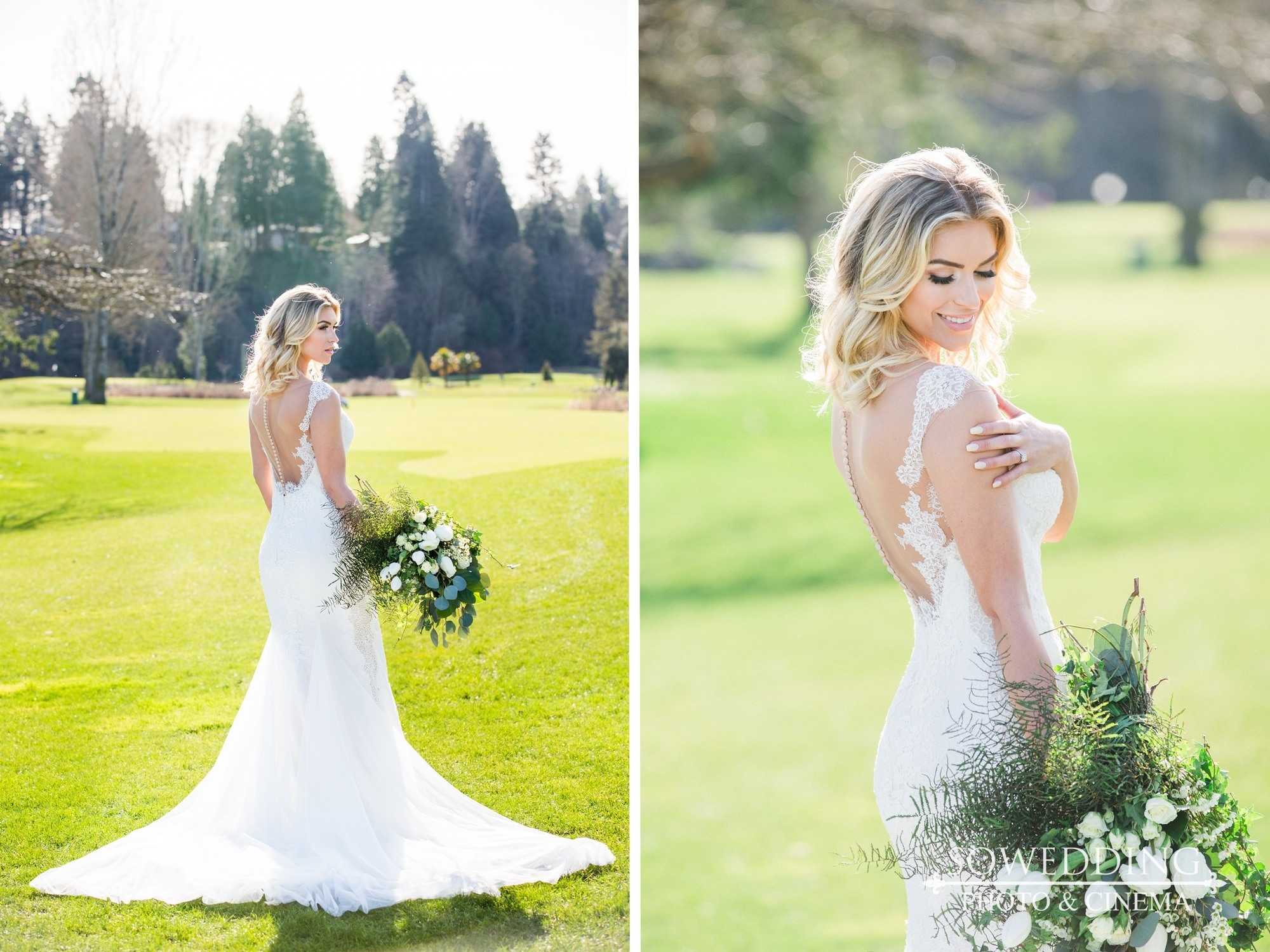 2016FebWedLuxe-Highlight-SoWedding(67)