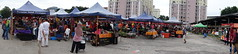 DSC06973 (Almixnuts) Tags: market tani pasar outdoormarket pasartani