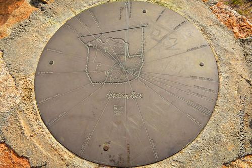 Pavel-Pavla_76_West_Australia-1362.JPG