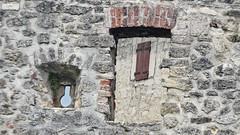 Castle Zrinski - Old Town of Kostajnica (Miroslav Vajdi) Tags: city trip travel wallpaper vacation europe cityscape croatia tourist medieval adventure oldtown fortress  travelphotography greatnature i kostajnica beautifullnature  instatravel m1r0slavv cleannature miroslavvajdic   vip     castlezrinski