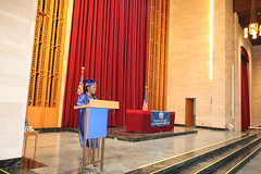 ALC graduation 2016 - 41 of 76 (SWBOCES/LHRIC) Tags: education citizenship literacy hse manhattanville esol adulteducation swboces