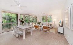 7/93-95 Coogee Bay Road, Coogee NSW