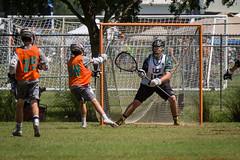 160619_Fathers Day Invitational_0017 (scottabuchananfl) Tags: lax lacrosse lcg palmcoast bucholtzboyslacrosse