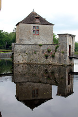 IMG_5724 (chad.rach) Tags: château montesquieu gironde brède
