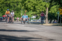 CR_VLL-6946 (The Ride For Roswell) Tags: la vince fratta cr 5512 7129 7057 countryroute photographersvinceandlucalafratta