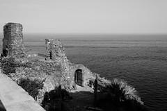 DSC_0854 Acicastello (alessandro.rodilosso) Tags: estate castello viaggi vacanze