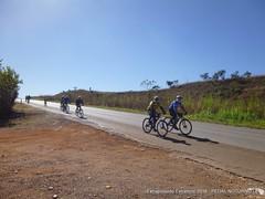EE16-3081 (mandapropndf) Tags: braslia df hassan pirenpolis pedal gladis noturno extremos cicloviagem extrapolando