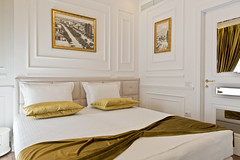double-room-deluxe-studio-hotel-eler-tirana