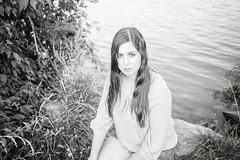 2016-06-20_Danielle Shoot in Park D3_041 (Greg Levicoff Photography) Tags: park danielle d3 playwiki