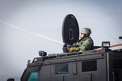 160520_Greg_A_Cooper32 (vcfdcert) Tags: county ca rescue usa students training fire airport police vj shooter visual camarillo department ventura regional journalism swat brooks active oxnard vcfd