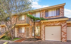 10/255 Henry Parry Drive, North Gosford NSW