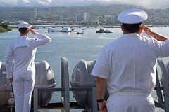 160628-N-RC734-091 (U.S. Pacific Fleet) Tags: usa hi jointbasepearlharborhickam