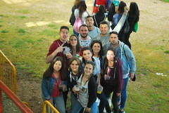 Desencajonamiento-2016_0002