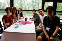 IMG_1839 (SSC Liaison) Tags: ssc ssc2016 brockuniversity stcatharines statistician