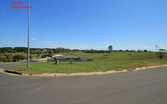 Lot 504, Crowther Drive, Junction Hill NSW