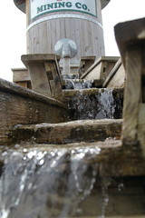 Marriages Caves (Yogi_Bear 69) Tags: water stream flowingwater