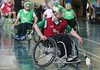 """Wheelchair HURLING • <a style=""""font-size:0.8em;"""" href=""""http://www.flickr.com/photos/98797662@N08/27487782443/"""" target=""""_blank"""">View on Flickr</a>"""