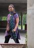 Toronto-15.08 (davidmagier) Tags: toronto ontario canada can aruna shawls