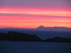 Sunset Portrush & coastline (The Manor Square) Tags: sunset sky giantscauseway portrush carrickarede coantrim